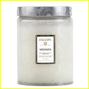 selena gomez candle 1