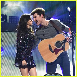 Shawn Mendes' Dad Calls Camila Cabello His 'Daughter-In-Law'!