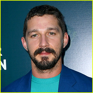 Shia LaBeouf Was Being Eyed for Marvel Role Before Recent Controversy