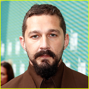 Netflix Stops Shia LaBeouf's Awards Campaign Amid Abuse Allegations