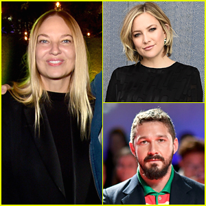 Sia Reveals She Cast Shia LaBeouf Before Kate Hudson in Upcoming Movie 'Music'