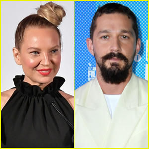 Sia Slams Shia LaBeouf as 'Pathological Liar,' Claims He 'Conned' Her Into 'Adulterous Relationship'