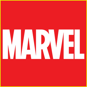Marvel Announced Big News for 23 Upcoming Projects, Including Movies & TV Shows!