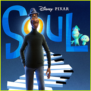 Disney S Soul Movie Cast Revealed See Who S Voicing Who Disney Jamie Foxx Movie Soul Tina Fey Just Jared Another tasty treat for tuff love soul club courtesy of joe in ohio of the flipside, manchester. http www justjared com 2020 12 25 disneys soul movie cast revealed see whos voicing who