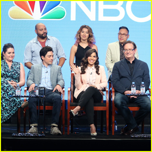 'Superstore' Is Ending With Season 6 at NBC