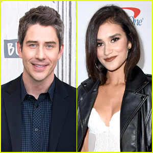 Arie Luyendyk Jr Is Accused Of Sex Shaming A Former 'Bachelor' Contestant on Social Media