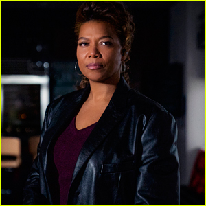 Queen Latifah's 'The Equalizer' Will Air in Coveted Post-Super Bowl Slot in 2021