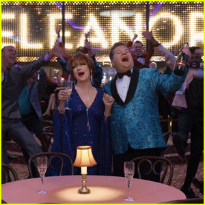 Ryan Murphy's 'The Prom' Is Coming to Netflix - Read the Reviews!