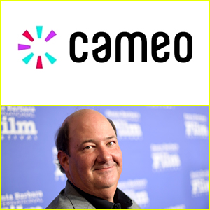 Cameo Revealed Which Celeb Was The Top Earner For 2020