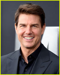 Tom Cruise Leaves 'Mission: Impossible' Set Early For This Reason