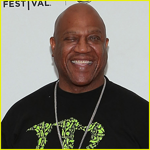 'Friday' Actor & Former Pro Wrestler Tommy 'Tiny' Lister Jr Passes Away at 62