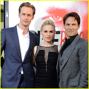 'True Blood' Reboot in the Works at HBO!