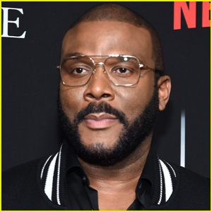 Tyler Perry Donates to Breonna Taylor's Boyfriend Legal Defense Fund