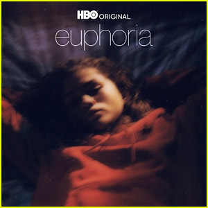 Here's How to Watch the 'Euphoria' Special Before HBO Airs It!