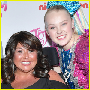 Abby Lee Miller Reacts to JoJo Siwa Coming Out as Part of LGBTQ+ Community