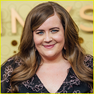 Aidy Bryant's Hulu Series 'Shrill' to End After Season Three