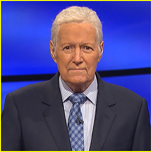 Alex Trebek Delivers Compelling Message Ahead Of First Final 'Jeopardy!' Episode