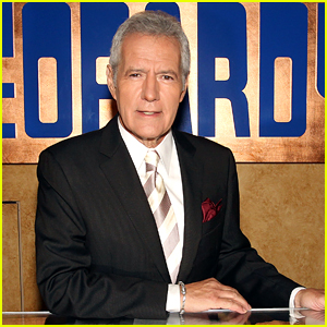 The Ratings For Alex Trebek's Final Episodes on 'Jeopardy!' Have Been Revealed