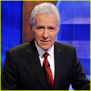 See Why Alex Trebek's Goodbye from 'Jeopardy' Was Even More Heartbreaking Than We Expected