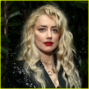 Amber Heard's Lawyer Responds to Johnny Depp's Claim That She Pocketed Divorce Money, Which She Promised to Donate