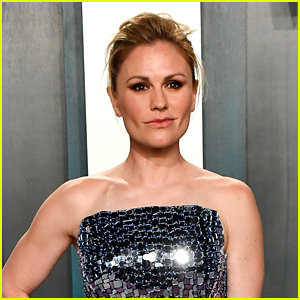 Anna Paquin Joins Zachary Levi in Kurt Warner Biopic