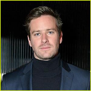 Armie Hammer's Lawyer Responds to Ex's Graphic Claims, Says All Interactions Were Consensual