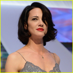 Asia Argento Accuses 'Fast & The Furious' Director Rob Cohen of Sexual Abuse