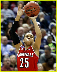 WNBA's Asia Durr Doesn't Know If She'll Ever Play Basketball Again After Getting Coronavirus