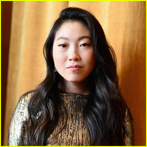 Awkwafina Gets Honest About Newfound Fame: 'Fame Is Not a Cure for Depression'
