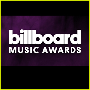 NBC Sets Date For Billboard Music Awards 2021