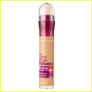 A Tube of This Iconic Drugstore Concealer Is Sold Every Five Seconds!