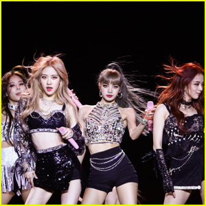 BLACKPINK's 'The Show' Online Concert - Viewership & Earnings Revealed!