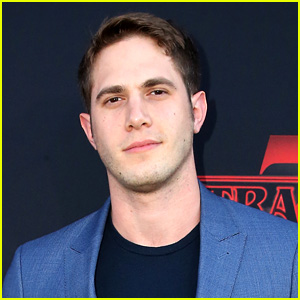 Blake Jenner Returns to Instagram for First Time Since Admitting to Domestic Abuse
