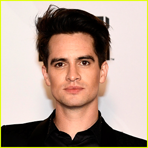 Brendon Urie Trends on Twitter as People Blame Him For Their Problems