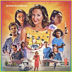 Allison Janney & Mila Kunis' New Movie 'Breaking News in Yuba County' Debuts Trailer - Watch Now!