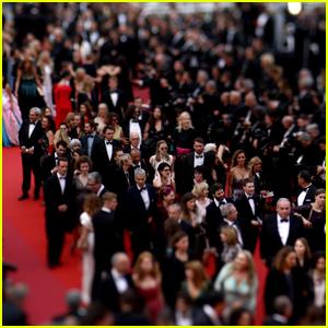 2021 Cannes Film Festival Likely Postponed Due to Coronavirus Pandemic