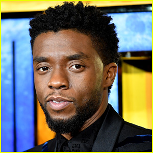 Marvel Boss Gives More 'Black Panther 2' Details, Reveals If There Will Be a CG Chadwick Boseman