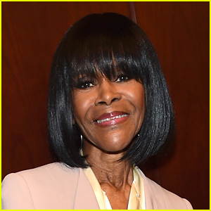 Cicely Tyson Passes Away at 96, Two Days After Her Memoir Was Published