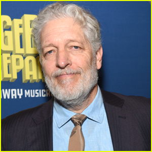 'Dexter' Casts Clancy Brown For Main Villain Role in Rebooted Series