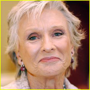 Cloris Leachman Passes Away at 94