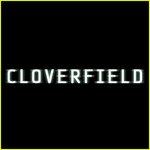 A 'Cloverfield' Sequel Is In the Works, Writer Revealed