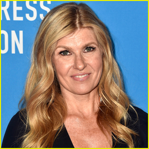 Connie Britton Shares Heartwarming Story About Adopting Son Eyob
