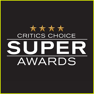 Critics Choice Super Awards 2021 - Full Winners List Revealed!
