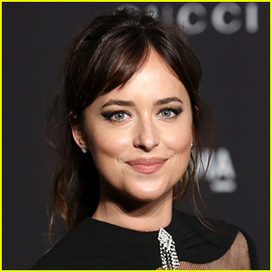 Dakota Johnson Reveals the Age Melanie Griffith Took Her For Bellybutton Piercing, Plus See How Many Tattoos She Has!