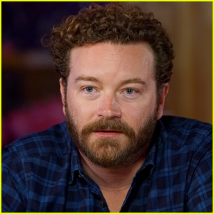 Danny Masterson Pleads Not Guilty to Three Rape Charges