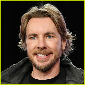 Dax Shepard Didn't Want to Go Public With His Relapse Initially
