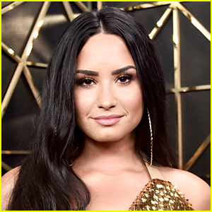 Demi Lovato Gives Update on New Music, Explains Why She Speaks Up on Political Issues