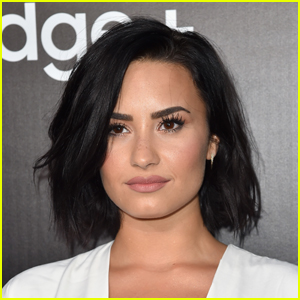 Demi Lovato to Open Up About Relapse in New Docuseries