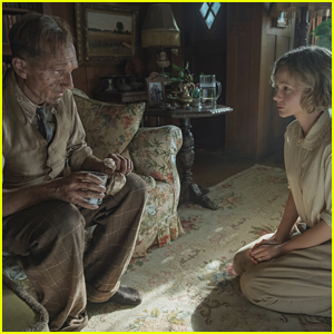 Fans Rave About Netflix's Archeology Movie 'The Dig' With Carey Mulligan & Ralph Fiennes