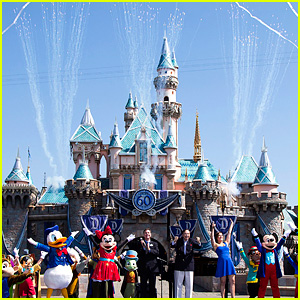California's Disneyland Ends Annual Pass Program, Refunds to Be Issued
